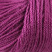 Classic Elite Yarns Liberty Wool - 7805