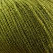 Classic Elite Yarns Liberty Wool - 7815