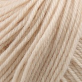 Classic Elite Yarns Liberty Wool Discontinued Colors