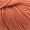 Classic Elite Yarns Liberty Wool - 7818