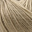 Classic Elite Yarns Liberty Wool Light Solids - 6636
