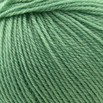 Classic Elite Yarns Liberty Wool Light Solids - 6694