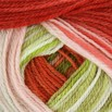 Classic Elite Yarns Liberty Wool Light Prints - 6620