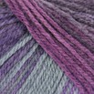 Classic Elite Yarns Liberty Wool Light Prints - 6634