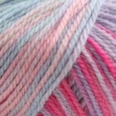 Classic Elite Yarns Liberty Wool Light Prints