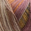 Classic Elite Yarns Liberty Wool Light Prints - 6699