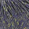 Sublime Luxurious Aran Tweed - 369