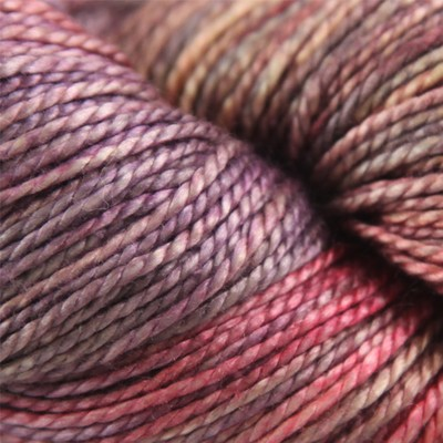 Yarndex Knitting + Crochet Directory - Noro Kureyon Sock Yarn