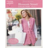Debbie Macomber Blossom Street Collection Book 1