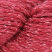 Classic Elite Yarns Majestic Tweed  - 7289