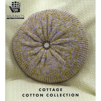 Cottage Cotton Collection