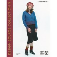 Ensembles (Design Source Collection 5)