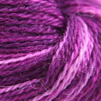 Lace Discontinued Colors