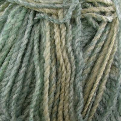 James C. Brett Marble Chunky Discontinued Colors