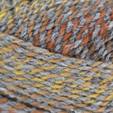 James C. Brett Marble DK Discontinued Colors