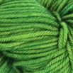 Wonderland Yarns March Hare - Cabbageski