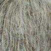 Stacy Charles Fine Yarns Margot - 03