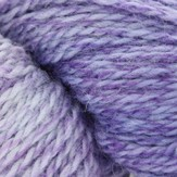 Lorna's Laces Masham Worsted