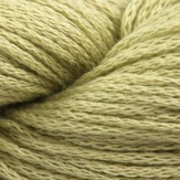 Berroco Maya Discontinued Colors