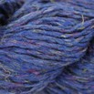 Classic Elite Yarns Meadowlark - 1504
