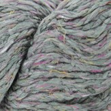 Classic Elite Yarns Meadowlark