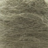 Be Sweet Medium Brushed Mohair