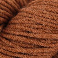 Merino Alpaca Discontinued Colors