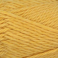 Merino Worsted Canadian Overstock