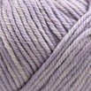 Classic Elite Yarns Mesa Overstock Colors - 4256