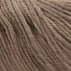 Classic Elite Yarns Mesa Overstock Colors - 4278