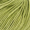 Classic Elite Yarns Mesa Overstock Colors - 4281