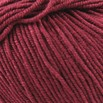 MillaMia Naturally Soft Merino - 104