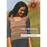 Mirasol Collection Miski Book 16