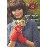 Mirasol Collection Ushya & Sulka Book 27