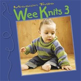 Mission Falls Wee Knits 3