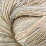 Plymouth Yarn Mushishi