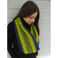 Bridgeport Cowl PDF
