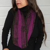 Nina Machlin Dayton Stickley Cowl PDF