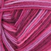 On-Line Supersocke 4-Ply New York Color - 1627