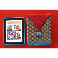 Knit It Felt It Tech Cozies PDF