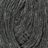 Stacy Charles Fine Yarns Nina