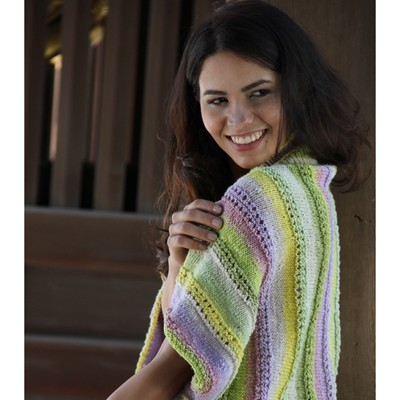 http://knittingfever.com/wp-content/kfi_system_files/free-patterns/KFI_free_pattern-158204.pdf
