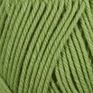 Valley Yarns Northampton Bulky - Applegreen