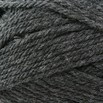 Valley Yarns Northampton Bulky - Darkgrey