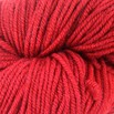 Valley Yarns Northfield Hand Dyed by the Kangaroo Dyer - Fireball