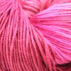 Valley Yarns Northfield Hand Dyed by the Kangaroo Dyer - Strawrhuba