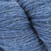 Valley Yarns Northampton Sport - Denimheath