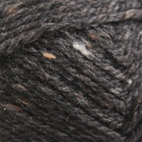 Northern Wool with Tweeds