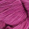 Fable Fibers Yarn Novel - Orchid
