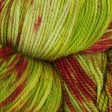 Fable Fibers Yarn Novel